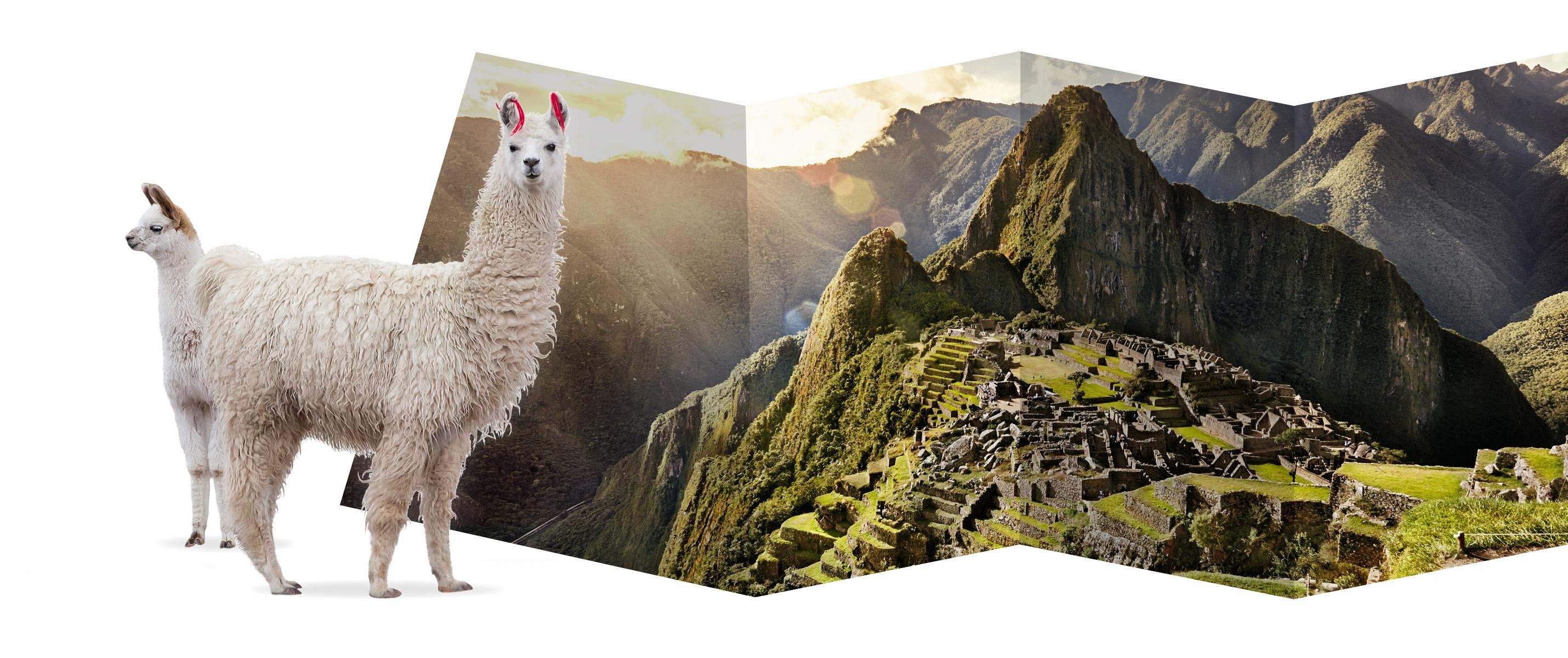 Reise Blog Chile und Südamerika