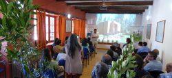 seminare und events