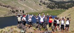 Reiseangebote für Chile