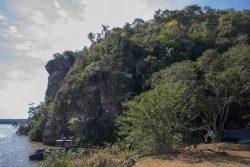 Provinzpark Teyú Cuaré