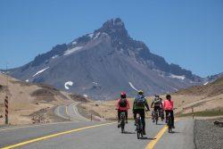 E Bike Chile