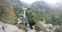 Cascada Grande