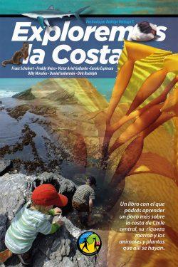 Libro de la Costa de Chile