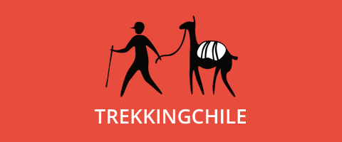 trekkingchile.com