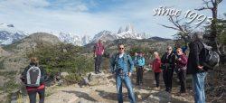 Our Travel Agency El Caminante