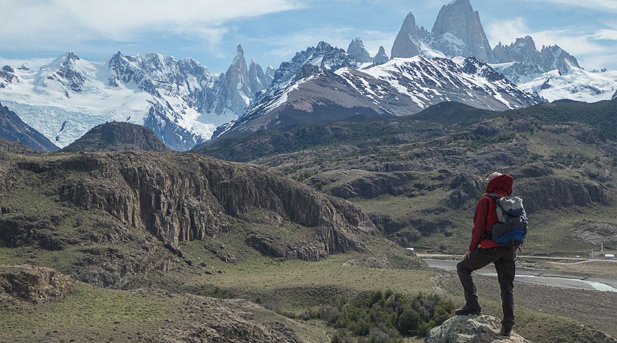 excursiones Outdoor en Chile
