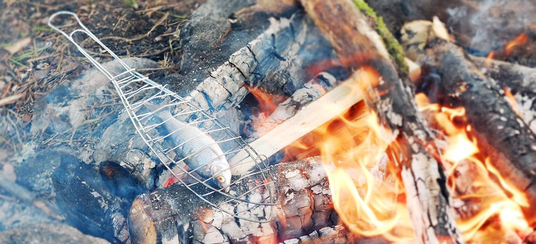 Todo sobre la cocina outdoor en chile trekkingchile es - Todo sobre la cocina ...