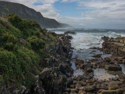 costa de áfrica