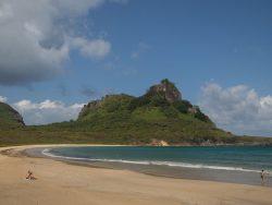 Praia do Sureste