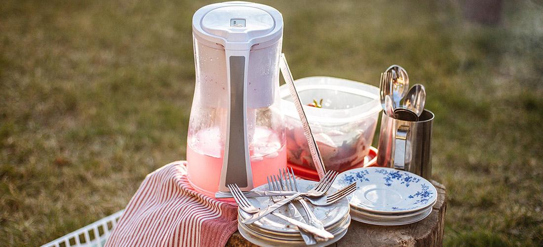 Los mejores implementos para la cocina outdoor en chile for Implementos para cocina