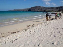 playas de las islas