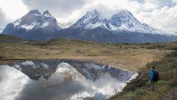 el famoso parque nacional