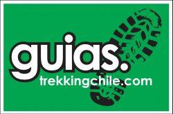 logotipo del registro