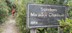 Destinos turístico en Chile y Sudamérica