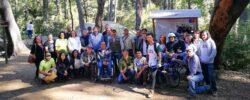 Protocolo Parque Inclusivo